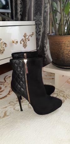 Женская обувь kari