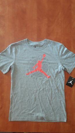 Tricou Air Jordan