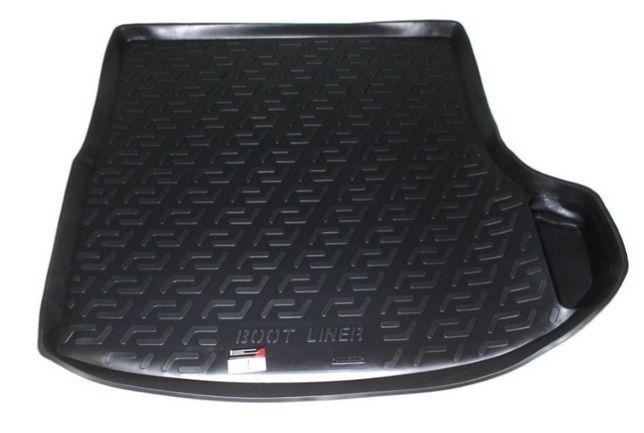 Tavita portbagaj cauciuc VW VOLKSWAGEN - TOYOTA - Yaris Auris Avensis
