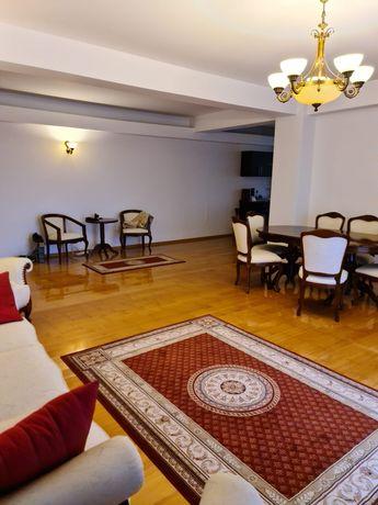 Proprietar  - Vând apartament Rm. Vâlcea 116mp utili T. Vladimirescu