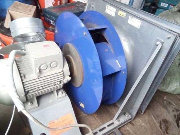 Электродвигатель Siemens