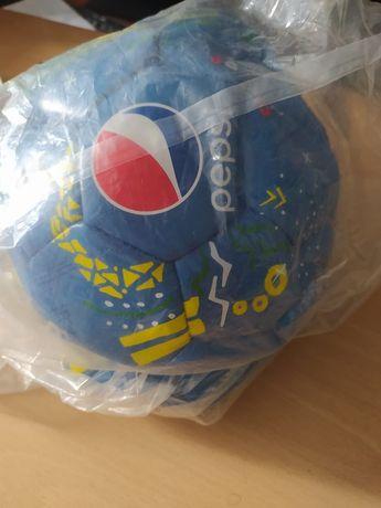 Мячи от Pepsi с конкурса