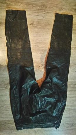 Мото -панталон