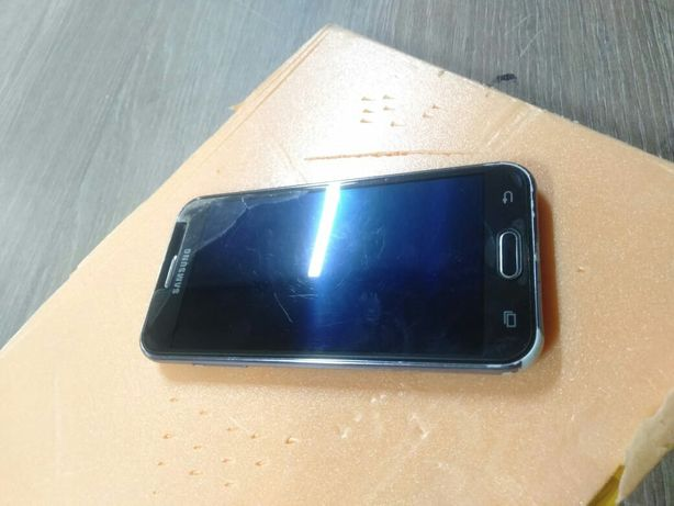 Samsung j2 obmen na iPhone 6