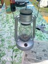 газен оригинален фенер за осветление