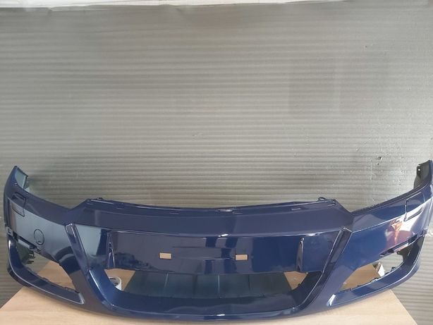 Bara Fata Opel Astra H 2004-2007 (Y20Z (Albastru))