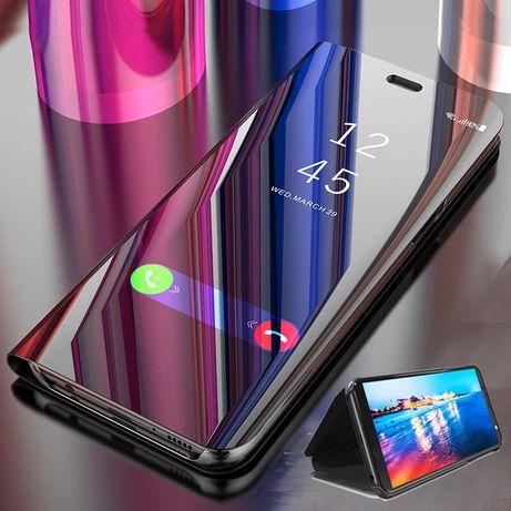 Смарт Кейс Калъф Тефтер за Huawei Nova 5T