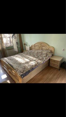 Спальный гарнитур в наборе