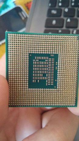 Procesor intel laptop