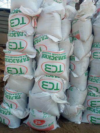 В МЕШКАХ ОТСЕВ Сникерс мытый цемент керамзит глина щебень