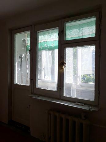 Окна терезе сатылады