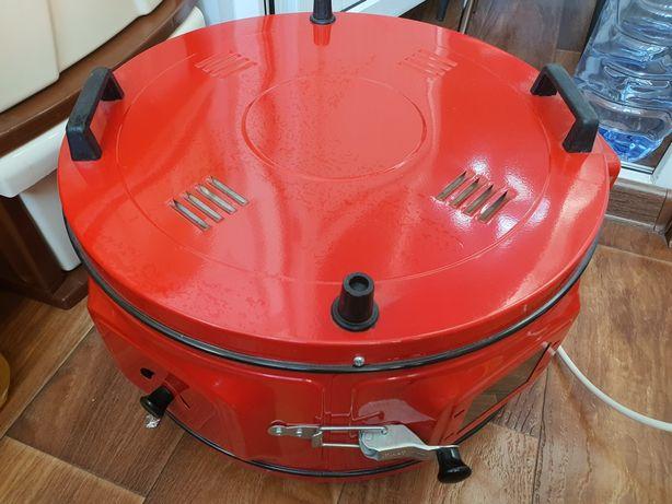 Электрическая мини-печь.Электрическая духовка.
