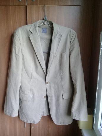 Продаем мужской пиджак