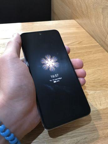 Продам Xiaomi Redmi Note 10s