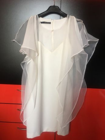 рокля Anna Rita N ,Elisabetta Franchi,Patrizia Pepe официална