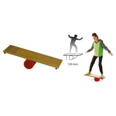 Placa de echilibru Rolla Bolla 130 cm