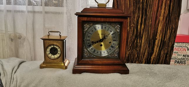 Ceasuri mecanice, functionale.