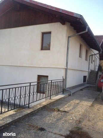 Apartament 2 camere Campina, Prahova