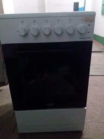 Продам плиту электрическую новую АRTEL