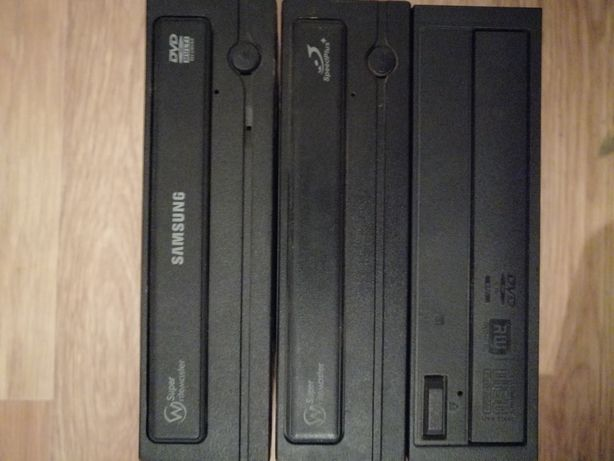 Продам DVD ROOM 3 штуки