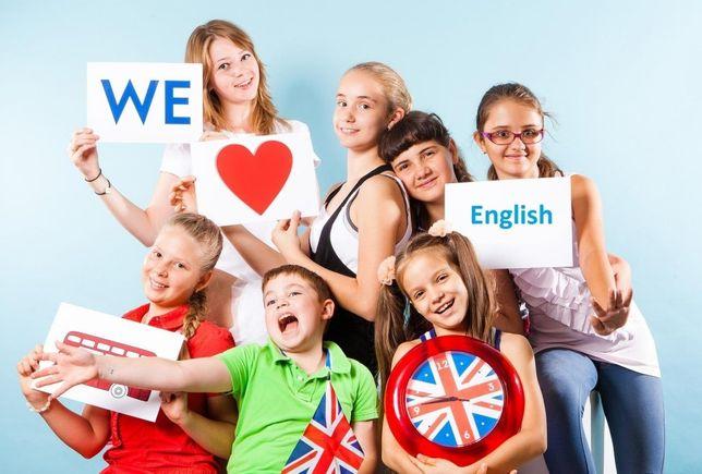 Meditații limba engleza