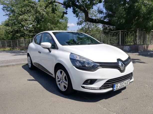 Inchirieri Masini/Rent A Car/Inchirieri Auto