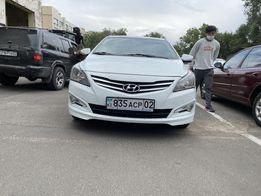 Аренда авто без водиля,авто прокат Алматы