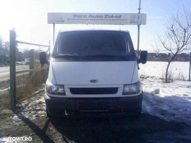 """Ford Transit 2.0TDE """"100CP+Airco"""""""