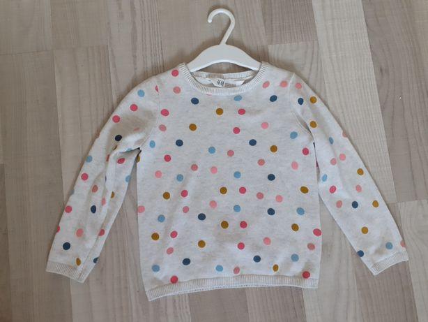 Bluza/pulover H&M