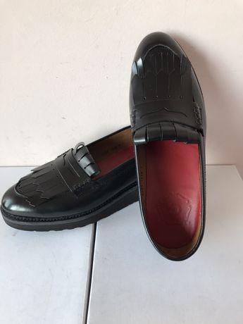 Pantofi,Grenson,marime 40