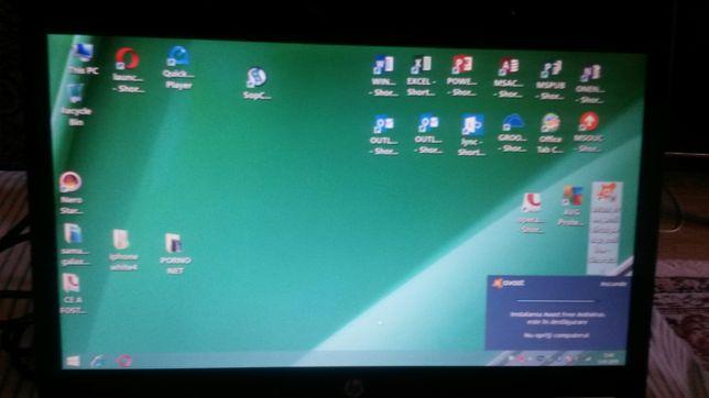 instalez windows 7,8,8.1,10 pro