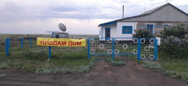 Дом загородный продается
