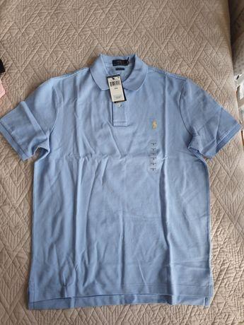 Поло ризи Ralph Lauren