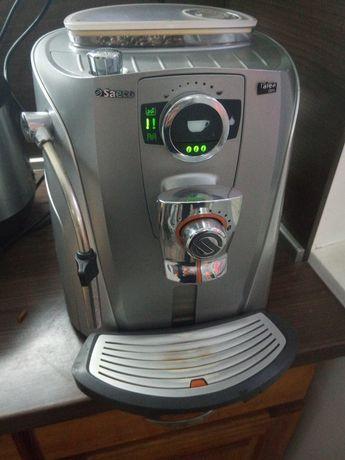Кафеавтомат Saeco Talea Giro