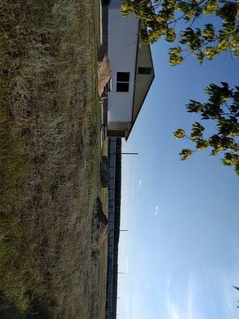 Продам дом с участком 25соток