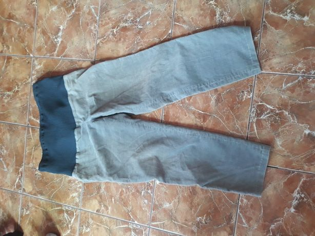 Blugi si jeansi