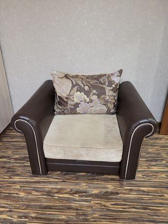 Кресло-кровать Белорусское