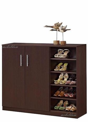 Антре,шкаф за обувки(код-1589)