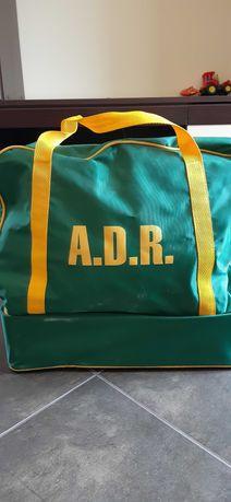 ADR комплект за шофьор