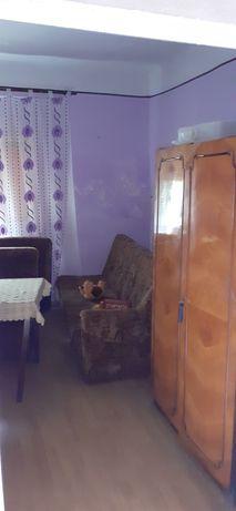 Apartament la casa str Rusu Sirianu