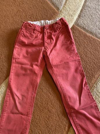 Pantaloni Gap baieti 6 ani