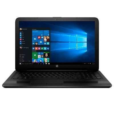 Ноутбук HP Core i5, 7 поколение! В коробке!!