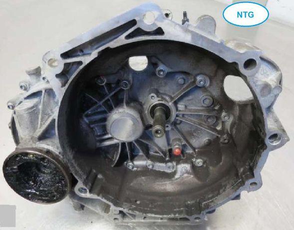 Cutie de viteze VW / Audi / Seat / Skoda ~ 1.9 TDI