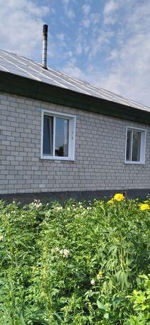 Продам благоустроенный добротный  дом