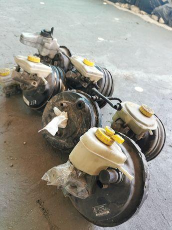 Tulumba/pompa frana Audi A4 B6 A6 C5/passat b6/focus 2/skoda fabia 1