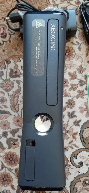Продам Xbox 360, 250Gb