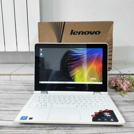 Ноутбук Lenovo Yoga 300 // DI LOMBARD express
