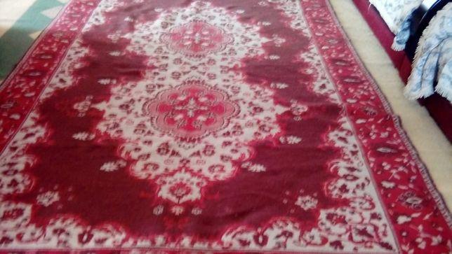 Срочно продам ковры