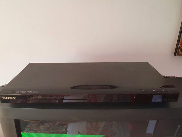 De vanzare DVD Player Sony DVP-NS318
