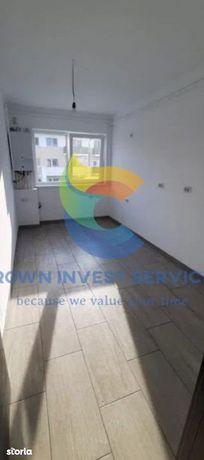 Apartament 3 camere, 78 mp utili, Subcetate, Sanpetru